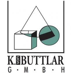 K. von Buttlar GmbH